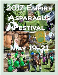 asparagus_festival_2017_cover_page.jpg