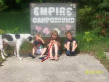 empire_campground.jpg