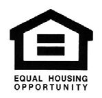 equal_housing_opportunity_logo_1.jpg