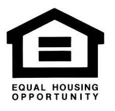 fair_housing_logo.jpg