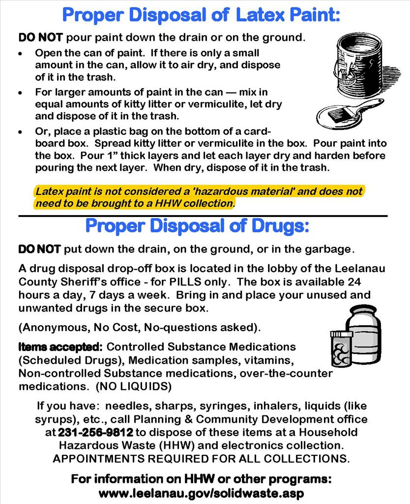 proper_disposal_of_latex_paint_and_drugs_april_2021.jpg