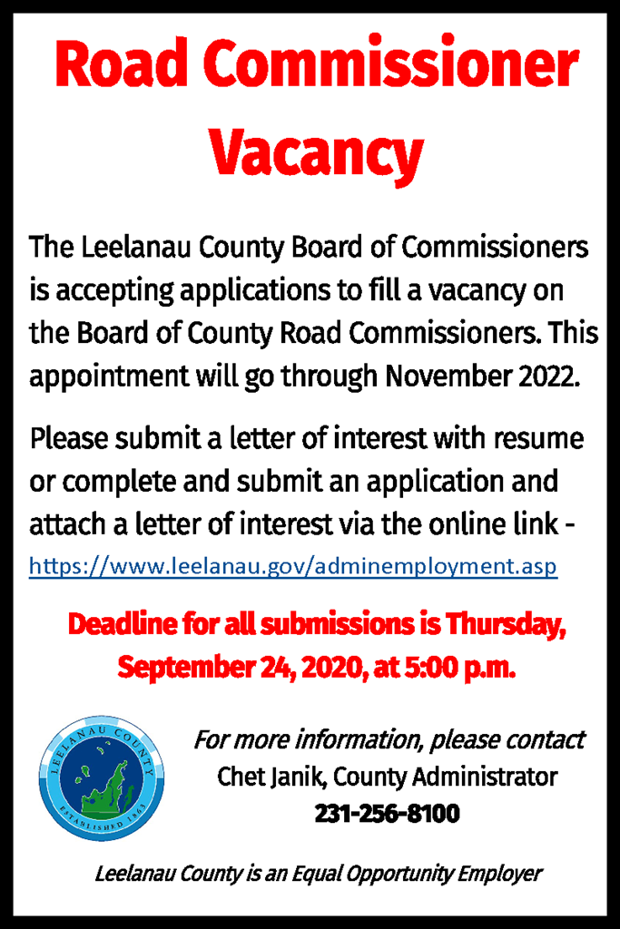 road_commissioner_vacancy_2020.png