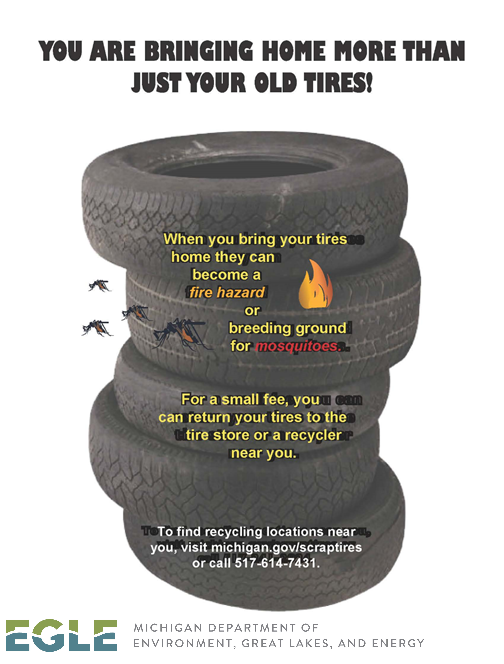 tireposter_egle.png