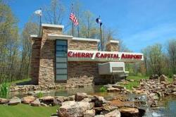 Cherry Capital Airport